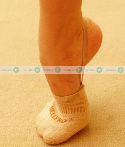 puntera-calcetin-nellyko